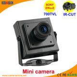 Sony CCD Effio-E 700tvl Security CCTV Miniature Camera