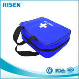 FDA/Ce Approve 75PCS Promotional First Aid Kit with Handy