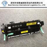 Fuser Assembly HP Color Laserjet PRO 500 Mfp M570dn (110V/220V)