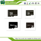 Promotial Cheapest Micro SD Memory Card