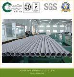 ASTM A312 A269 Tp316L A333-6 16mo3 Stainless Steel Pipe