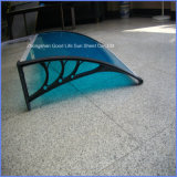 High Impact 150X120cm Outdoor Swing Canopy