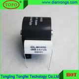 Cbb15 Cbb16 Capacitor Welding Machine for UPS