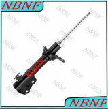 High Quality Shock Absorber for Toyota Yaris Shock Absorber 333258 and OE 4851059146/4851059148