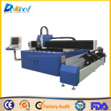 Chinese CNC Automatic Tube Laser Cutting Machine Ipg/Raycus 500W