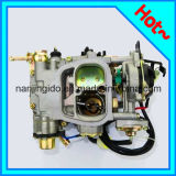 Car Engine Carburetor for Toyota 3y 21100-73040