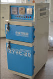 Automatic Electrode Drying Baking Oven Rod Dryer (ZYHC-20)