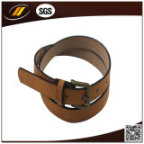 The Best Price and Quality for PU Belt (HJ152060)