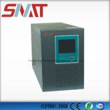 400W 110V Pure Sine Wave Solar Inverter