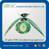 Wholesale Mini LED Fan PCB Circuit, ODM&OEM PCB Board, PCB Manufacturer