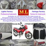 Motorcycle Parts for Honda CG125 Titan