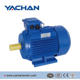 CE Approved Y2 Series Induction Motor