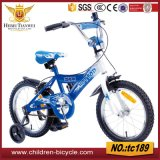 Comfortable Safe Perfect 12 Inch Cheap Price Child Bike for 3-8 Years Old Kids