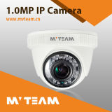 China HD Security Camera P2p Poe IP Camera for Indoor Use Mvt-M2820