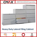 Heavy Duty Lateral Filing Cabinet