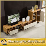New Model High Quality TV Stand with Drawer (8629#)