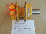 Komatsu Spare Parts, Carrier Roller (14X-30-00142)