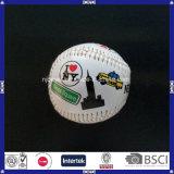 China Supplier Good Quality Custom Printing Kids Baseball