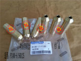 Spare Parts Sleeve of Injector (6136-11-1130)