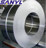 Stainless Steel Strip Coil 201 304 316 316L 430 410