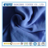 Solid Pattern Polyester Fabric (yintex)