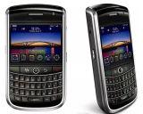 Unlocked Original Refurbished Cheap Wholesale Fashion 9630 Cell Mobile Phone