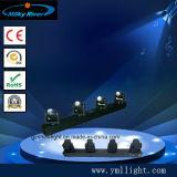 4 Head 40W LED Beam Moving Head Light