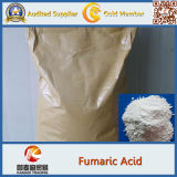 99.5% Food/Feed Grade Fumaric Acid
