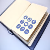 Great Quality Office Notebook Printing Service