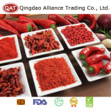 Top Quality Dehydrated Paprika for Exporting