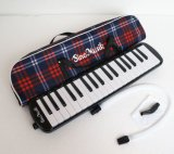 2015 New Model 32 Key Colour Toy Melodica