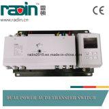 Rdq3NMB-100A/3p MCCB Type Automatic Transfer Switch, ATS