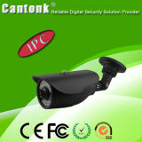 CCTV 4MP Poe High Quality Network IP Camera