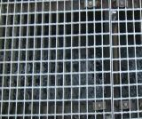 Rectangular Welded Bar Grating Steel Grating