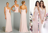 The New Bride Bridesmaid Dress, Lady Party Dress, Evening Dress
