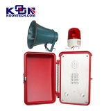 Koontech Handfree Loudspeaking Koontech Telephone Knsp-15mt K2