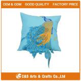 Fashion 3D Cushion