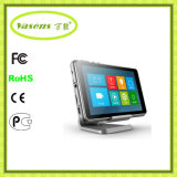 Android 4.4 Car Radio for Volkswagen Sharan Car DVD GPS with Radio RDS iPod WiFi 3G Support OBD DVR