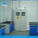Industrial Metal Laboratory Storage Cabinet