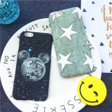 Hight Quality Custom IMD Mobile Phone Case for iPhone