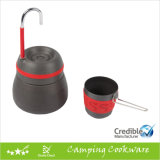 Outdoor Coffee Stove Outdoor Coffee Device