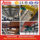 Customzied Eectric Single-Beam Overhead Crane 5 Ton Price