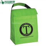Insulated Thermal Cooler Bag (TP-CB334)