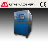 Chiller 5p Auxiliary Equipment Cooling Machine