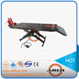 CE High Quality Motorcycle Lift (AAE-ML105)
