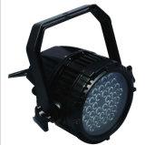 IP65 Stage LED PAR Can Light