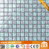 Wall Mosaic Glass Tile, Building Material (C823019)