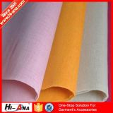 Free Sample Available Various Colors Poplin Fabric