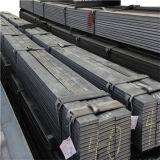 Best Seller Q195-Q235 Hot Rolled Ms Flat Steel/Flat Bar