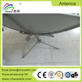 90cm Ku Band Satellite Dish Antenna Dish Antenna TV